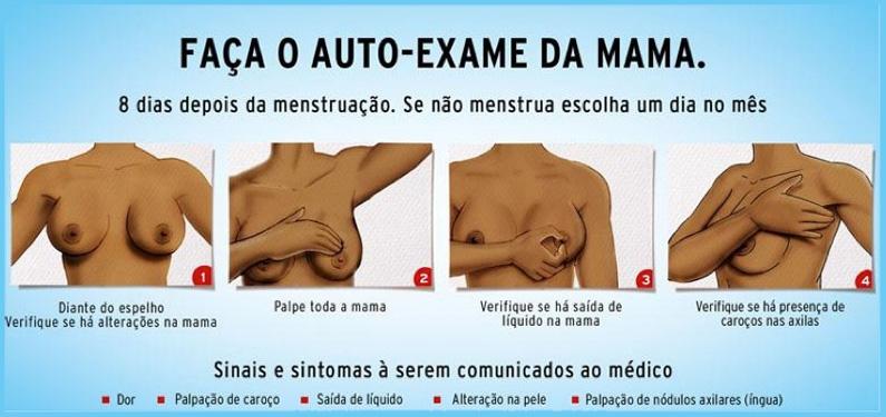 auto-exame-mama