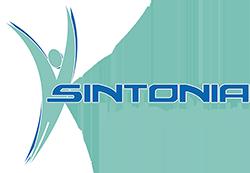 Sintonia – Saúde & Qualidade